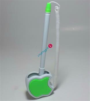 پایه خودکار فنری پلاستیکی اپل